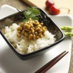 納豆の美容・健康効果がすごい!毎日食べれるおすすめの美味しいレシピ