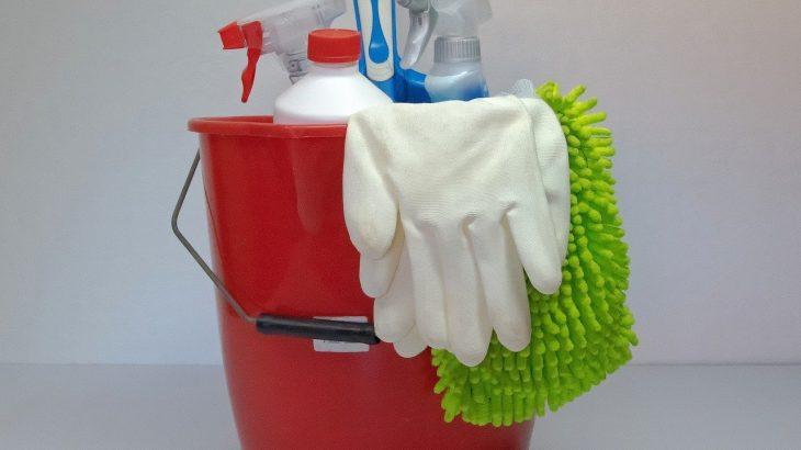 重曹とクエン酸の効果が凄い!排水溝掃除におすすめ方法はコレ!