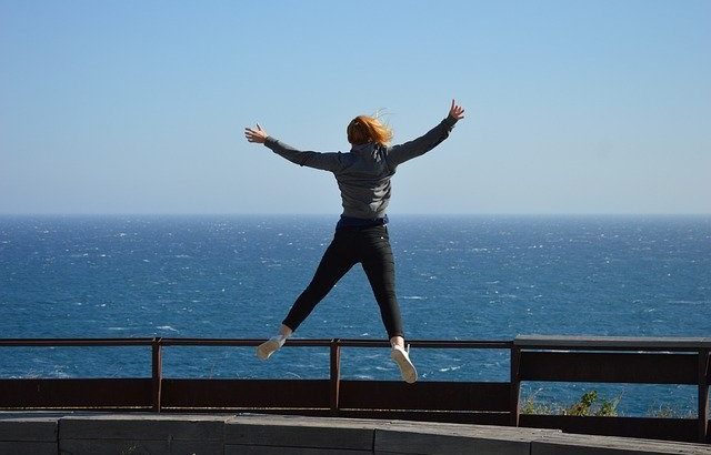 やる気を上げる・出させる方法行動5選!<勉強・仕事意欲をアップ!>